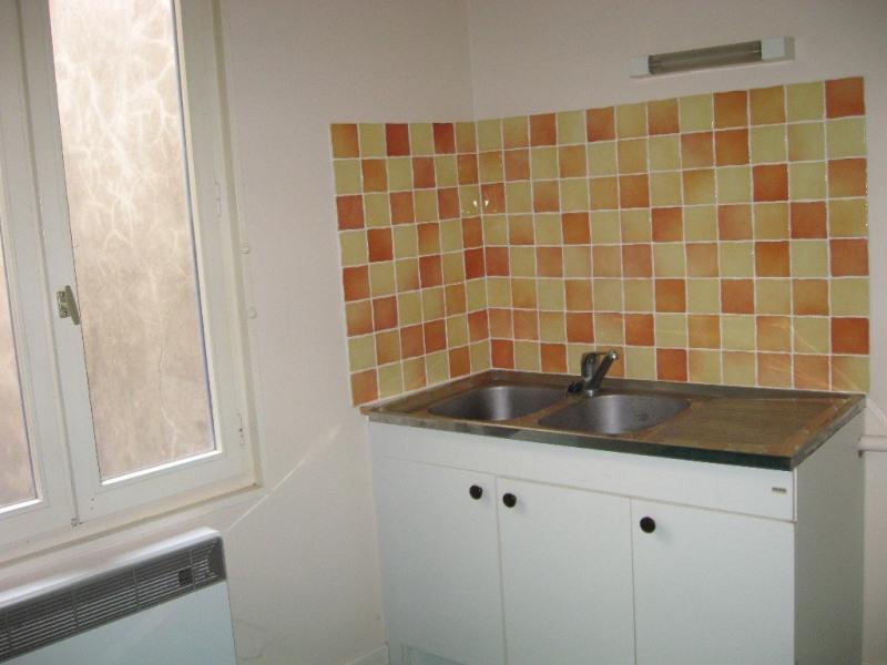 Location appartement Crest 367€ CC - Photo 2