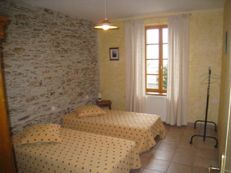 Deluxe sale house / villa Carcassonne 698000€ - Picture 4
