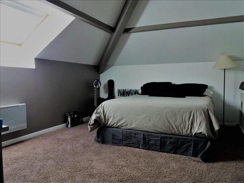 Deluxe sale house / villa Pugny chatenod 942000€ - Picture 9