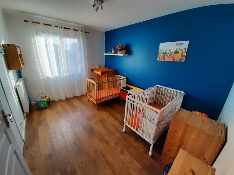 Sale house / villa Voivres les le mans 230000€ - Picture 7