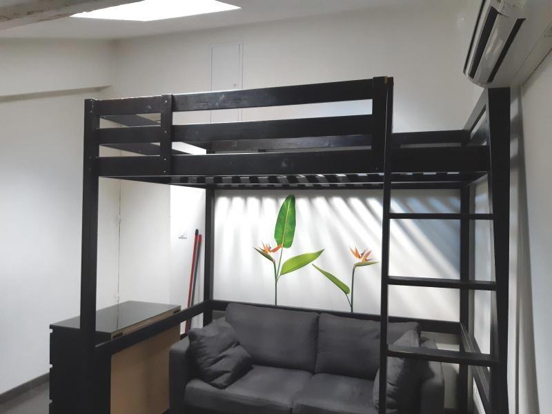 Location appartement Villefranche sur saone 370€ CC - Photo 3