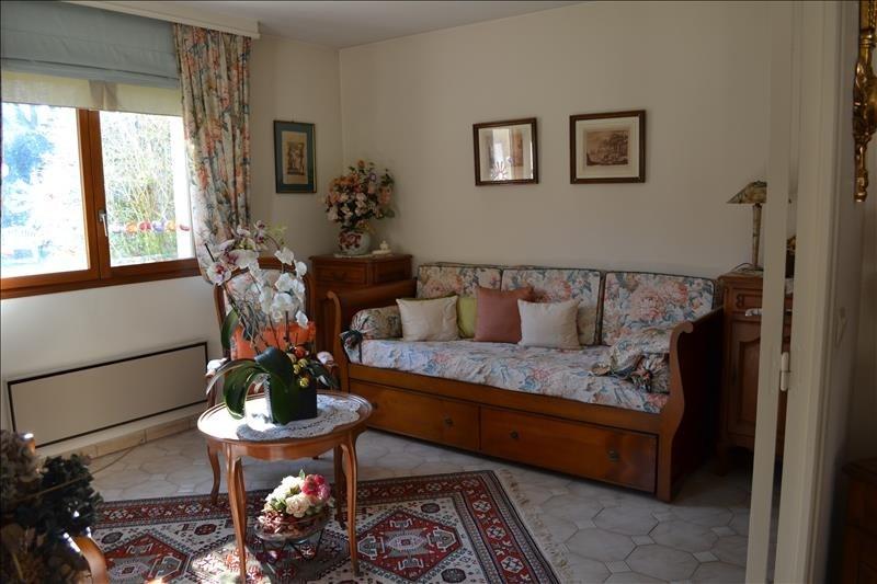 Vente maison / villa Bures sur yvette 875000€ - Photo 13