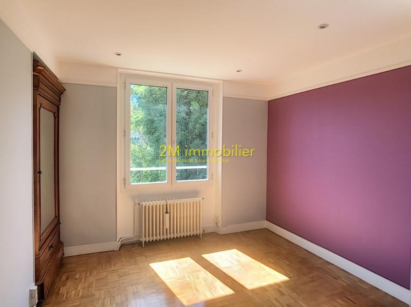 Sale house / villa Melun 690000€ - Picture 10