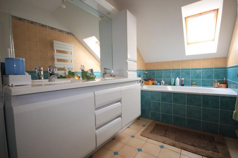 Vente maison / villa Noisy le grand 500000€ - Photo 6