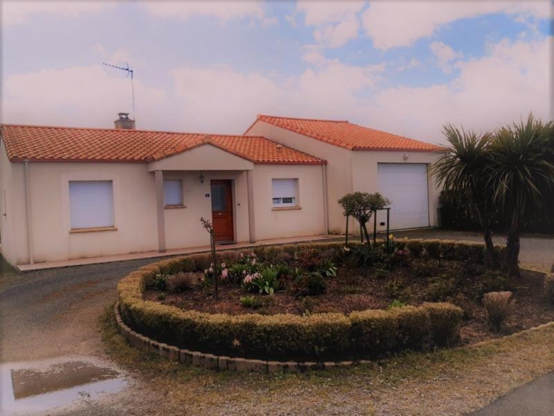 Sale house / villa Pornic 239200€ - Picture 1