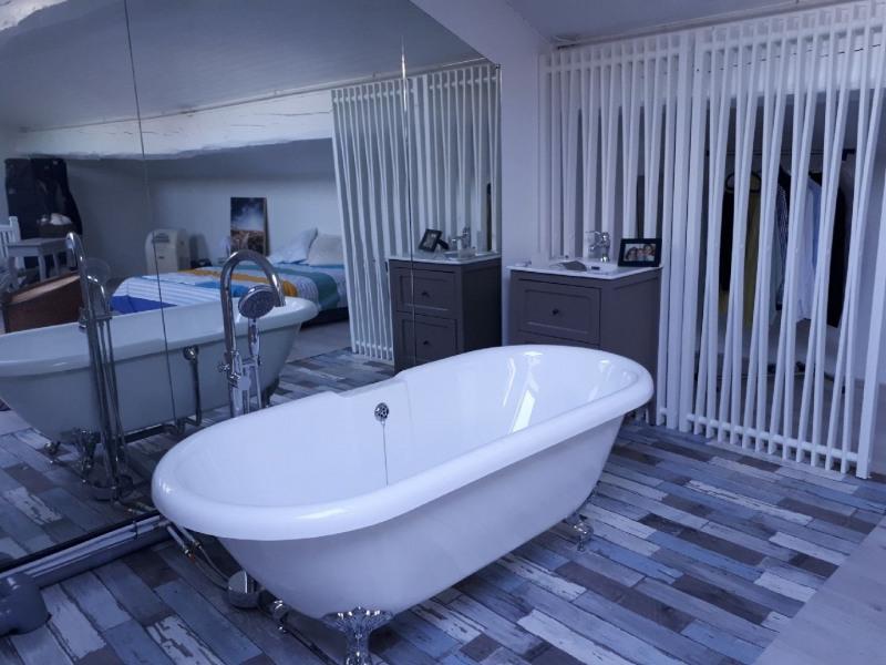 Vente maison / villa Agen 543000€ - Photo 11
