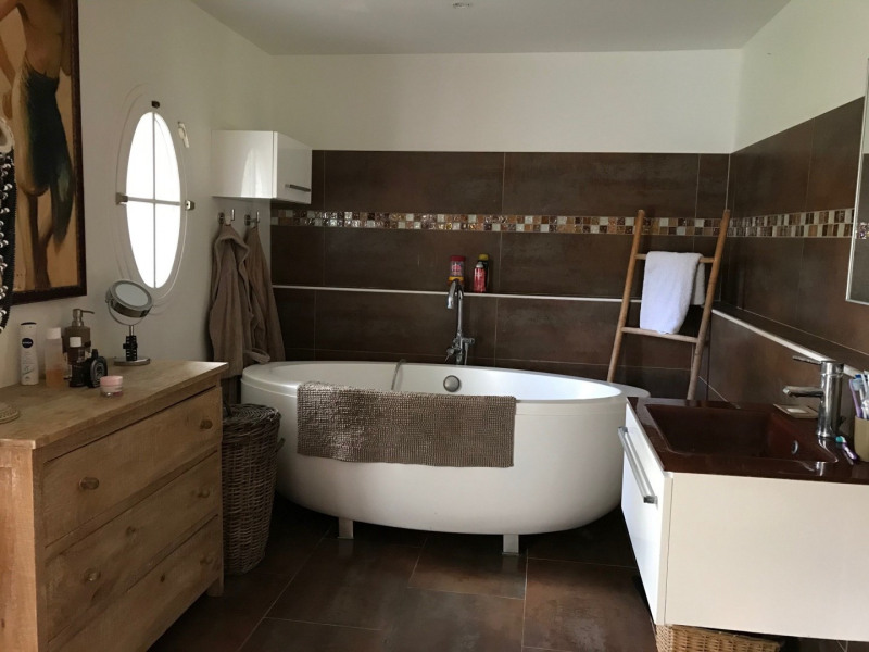 Vente maison / villa Senlis 649000€ - Photo 9