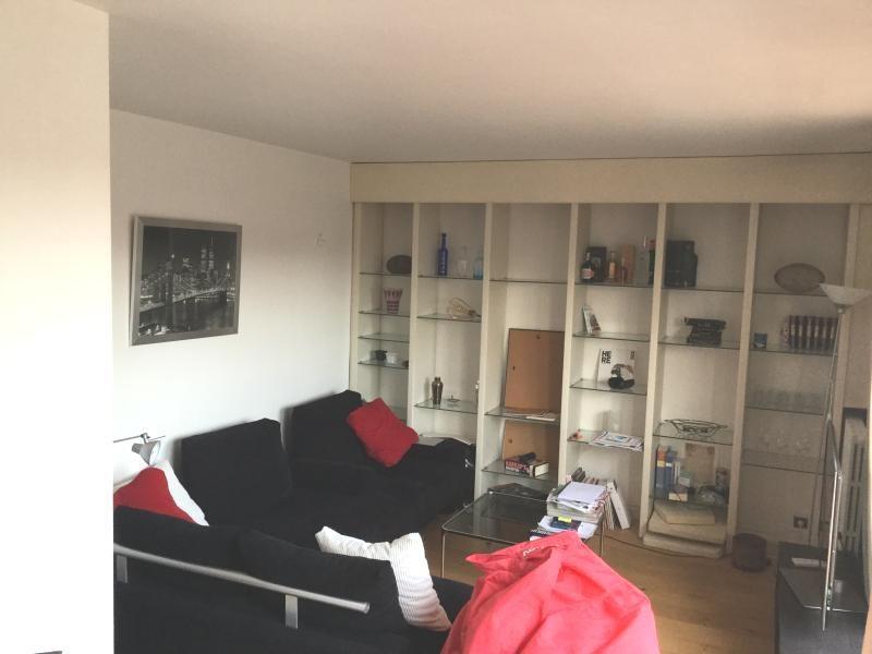 Alquiler  apartamento Toulouse 750€ CC - Fotografía 1