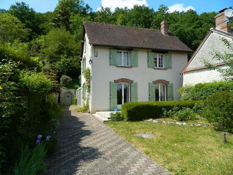 Vendita casa Maintenon 243800€ - Fotografia 1