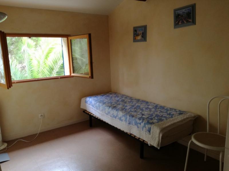Sale house / villa La grande motte 311000€ - Picture 8