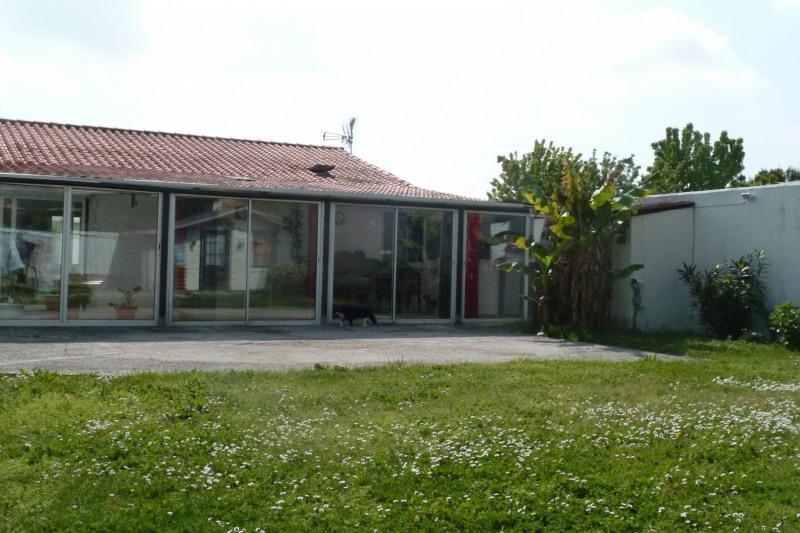 Vendita casa Croix chapeau 288750€ - Fotografia 10