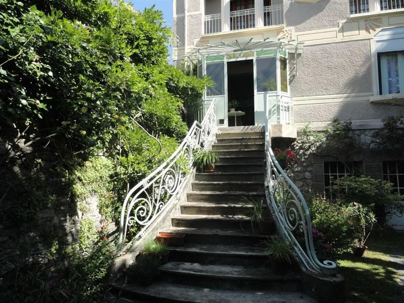 Deluxe sale house / villa Angers 540000€ - Picture 3