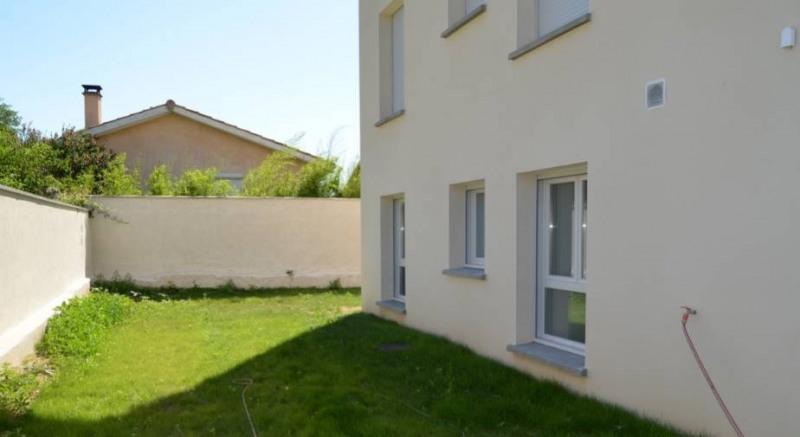 Vente appartement Septeme 204000€ - Photo 4