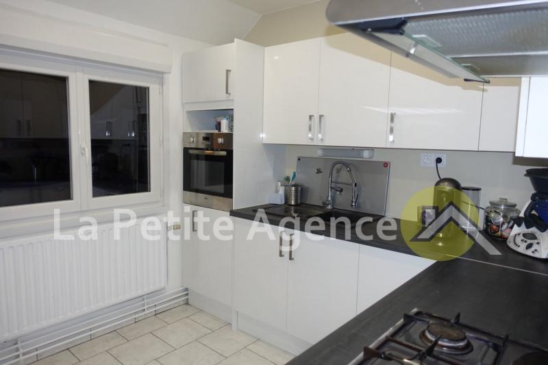 Sale house / villa Wahagnies 168900€ - Picture 1
