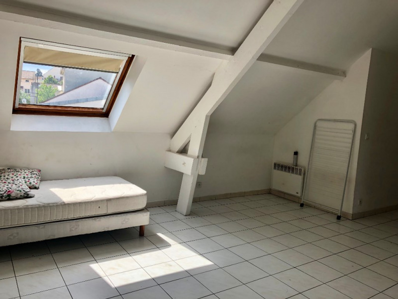 Vente appartement Villeneuve saint georges 105 000€ - Photo 4