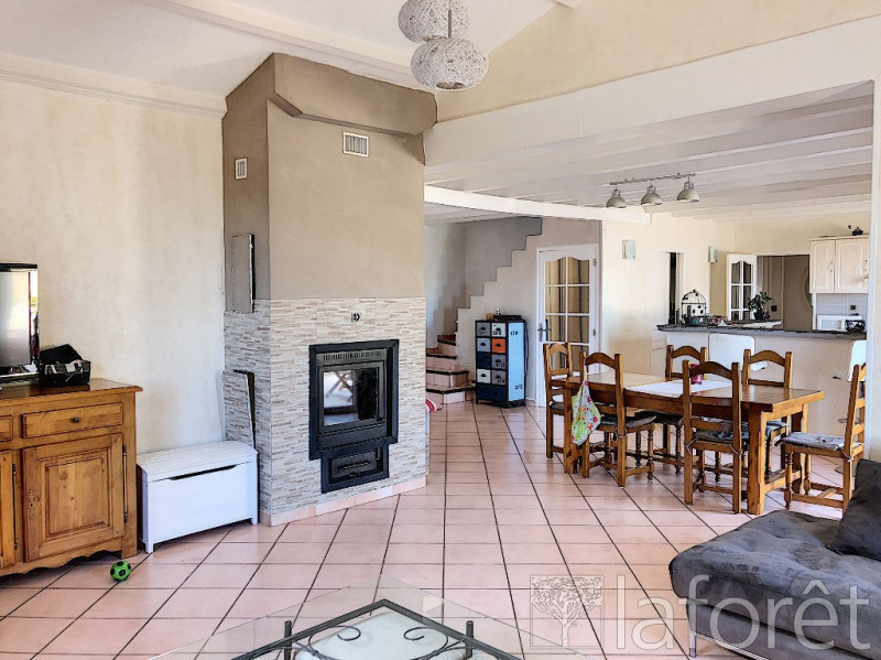 Vente maison / villa Menton 499 000€ - Photo 2