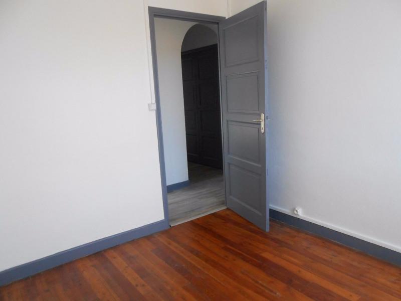 Location appartement Le pouzin 550€ CC - Photo 8