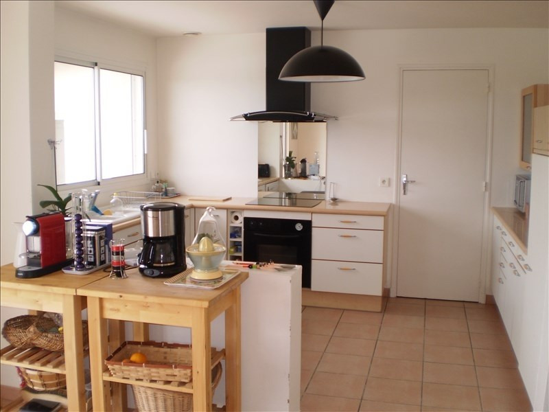 Vente maison / villa Auch 350000€ - Photo 3