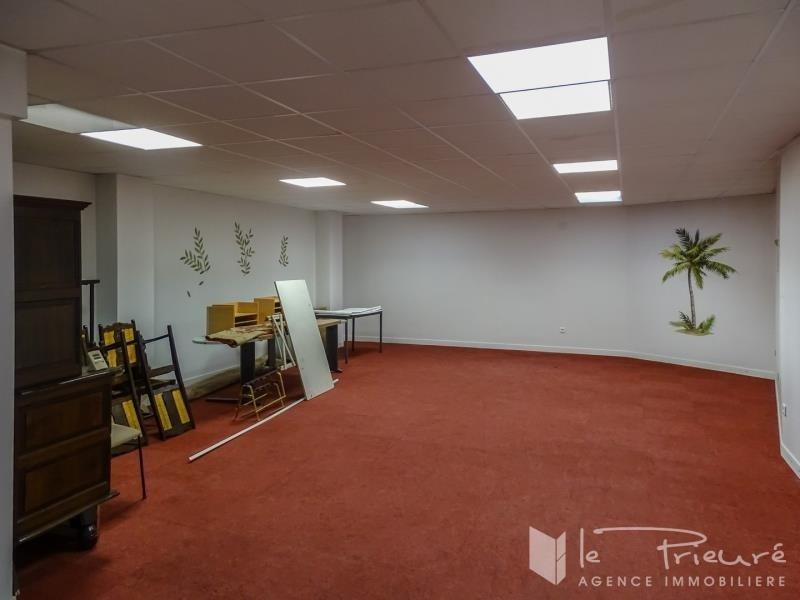 Vente immeuble Albi 336000€ - Photo 2
