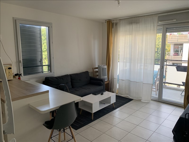 Vente appartement Athis mons 179 500€ - Photo 4