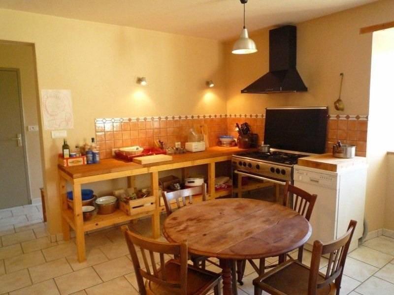Sale house / villa Fay sur lignon 255000€ - Picture 3
