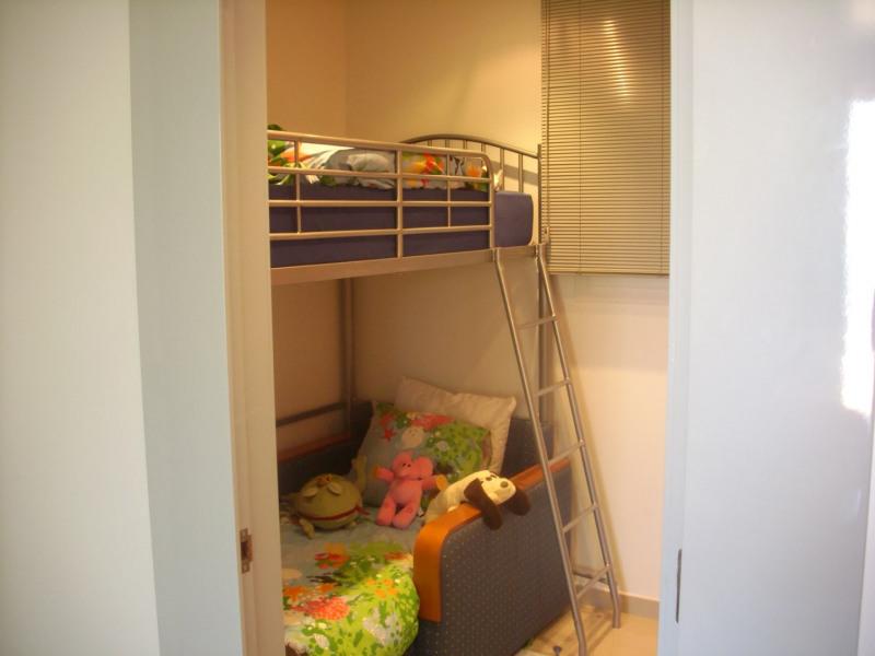Vente appartement Roses 230000€ - Photo 7