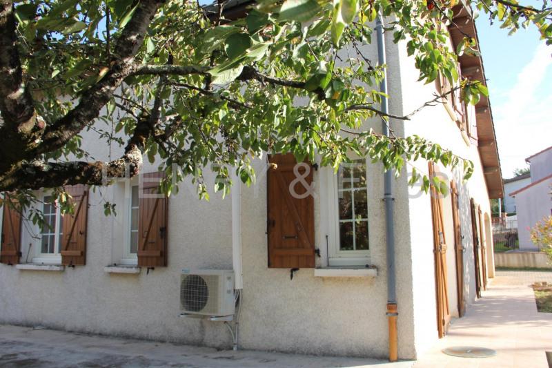 Vente maison / villa Gimont 226000€ - Photo 30