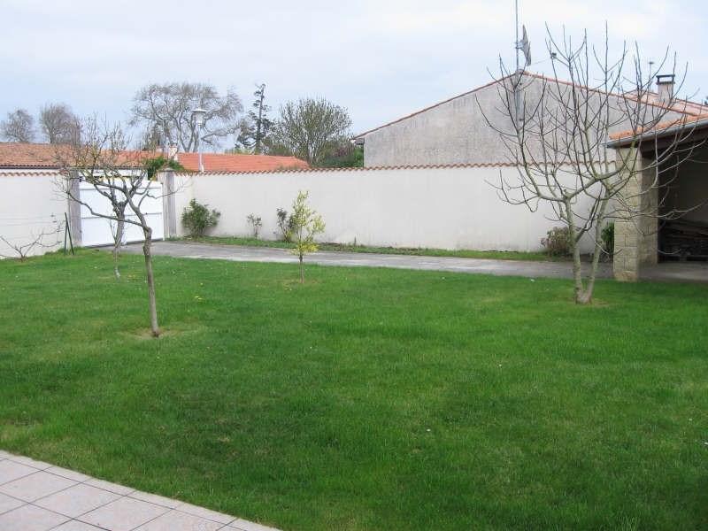 Verkoop  huis Yves 242190€ - Foto 3
