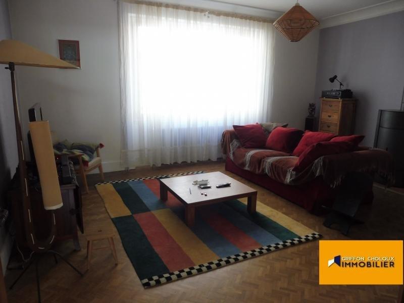 Sale house / villa Beaupreau 190380€ - Picture 1
