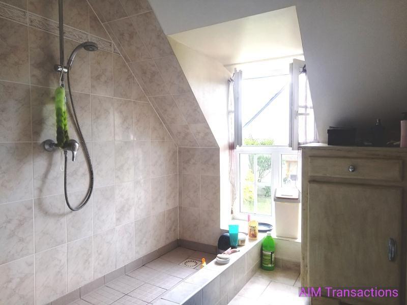 Sale house / villa Amboise 272000€ - Picture 7