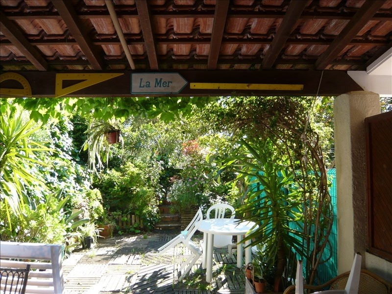 Vente appartement Ajaccio 155000€ - Photo 8