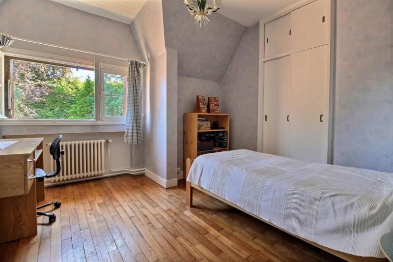 Vente de prestige maison / villa Vimoutiers 380000€ - Photo 13