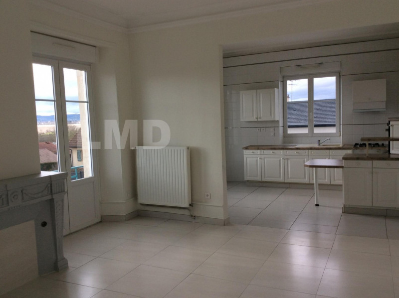 Location appartement Art-sur-meurthe 920€ CC - Photo 3