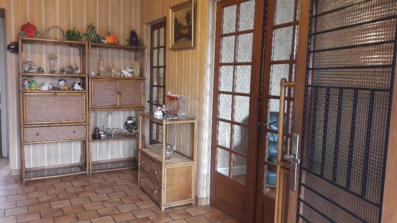 Vente maison / villa Aire sur l adour 145000€ - Photo 7