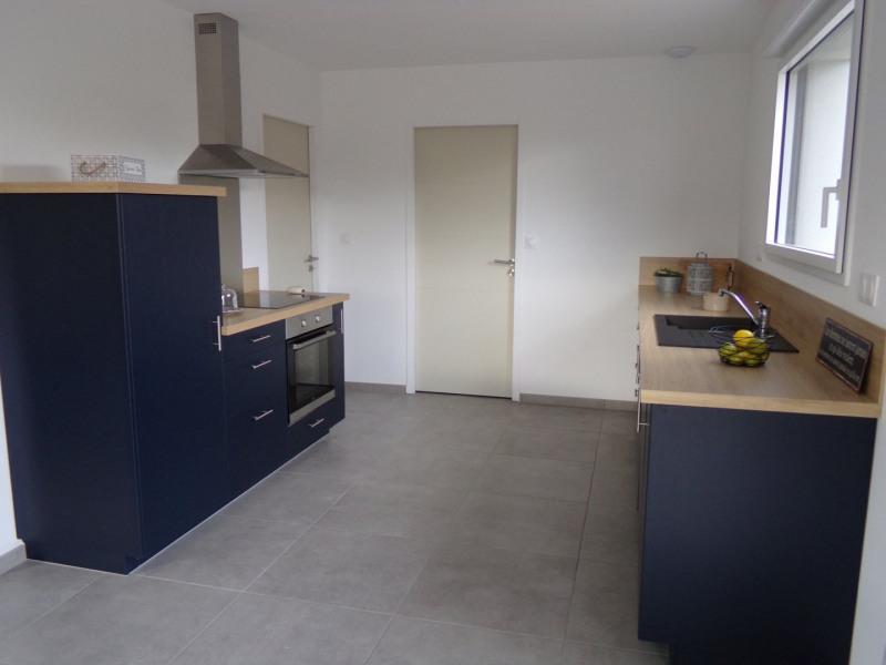 Vente maison / villa Serques 301600€ - Photo 5