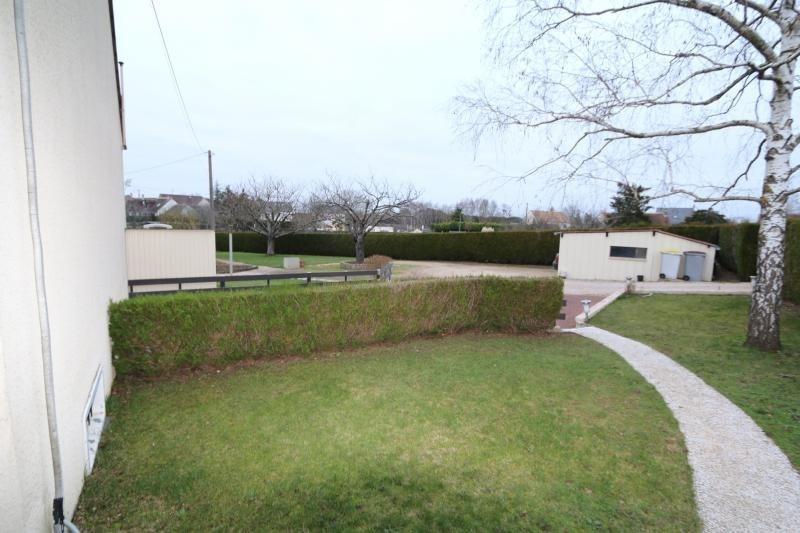 Revenda casa Roce 202800€ - Fotografia 10
