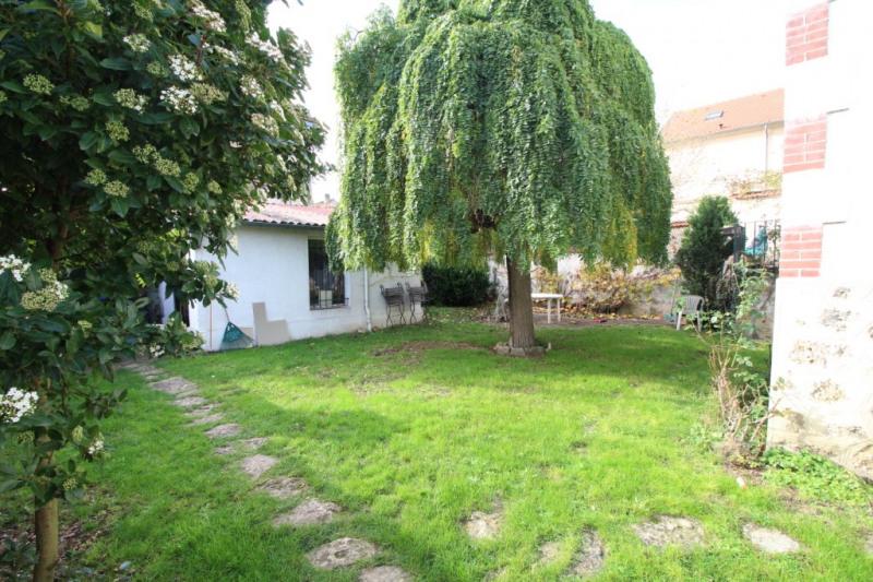 Sale house / villa Meaux 550000€ - Picture 14