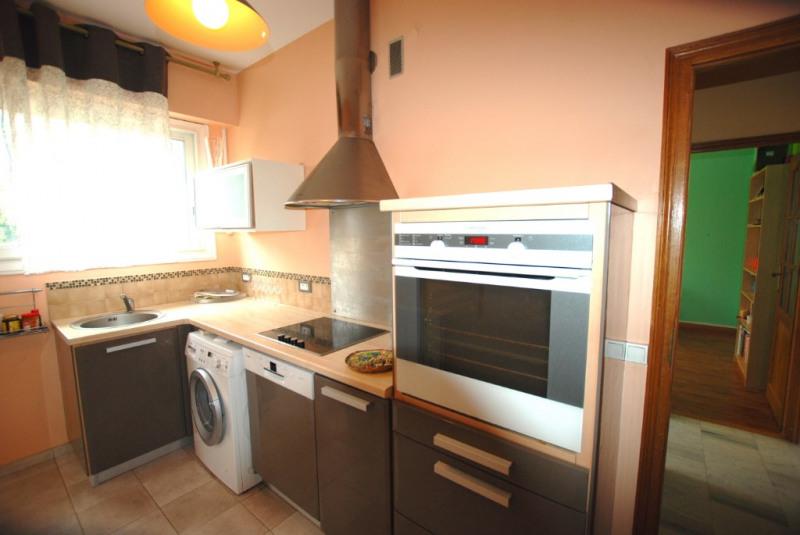 Vente appartement Nice 266000€ - Photo 3