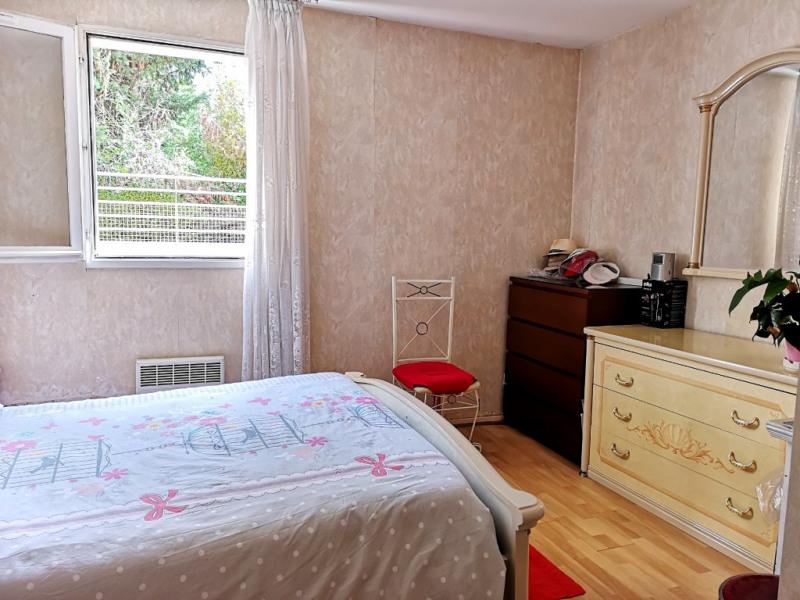 Vente appartement Saint ouen l aumone 191000€ - Photo 5