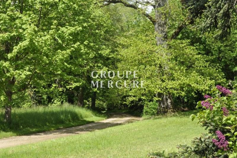 Deluxe sale house / villa Pont de vaux 610000€ - Picture 12
