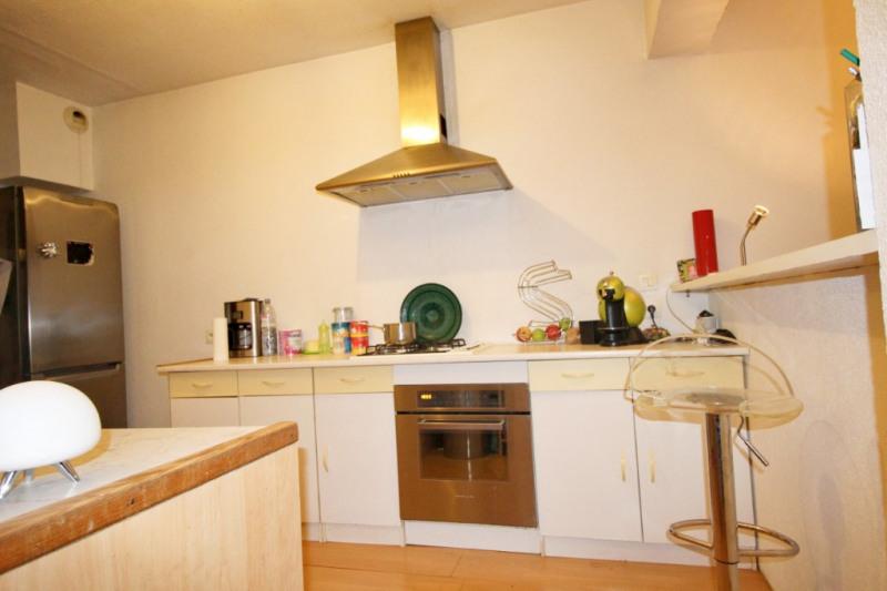 Sale apartment Lorient 135255€ - Picture 3