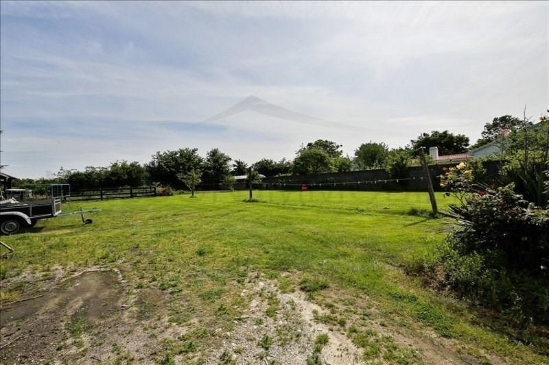 Vente maison / villa Challans 244000€ - Photo 5