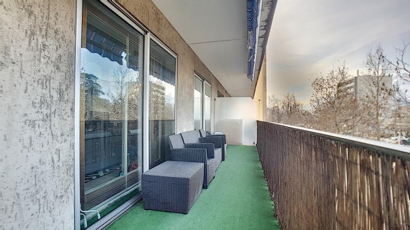 Sale apartment Grenoble 298000€ - Picture 10