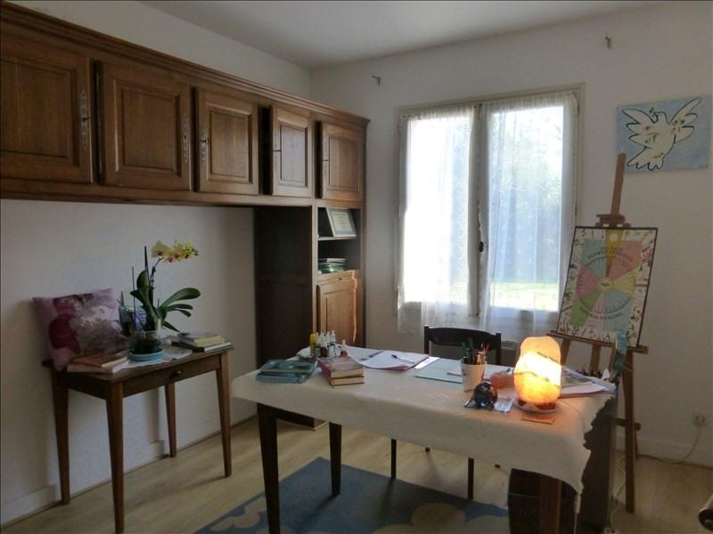 Vente maison / villa Le chateau d'oleron 397000€ - Photo 6