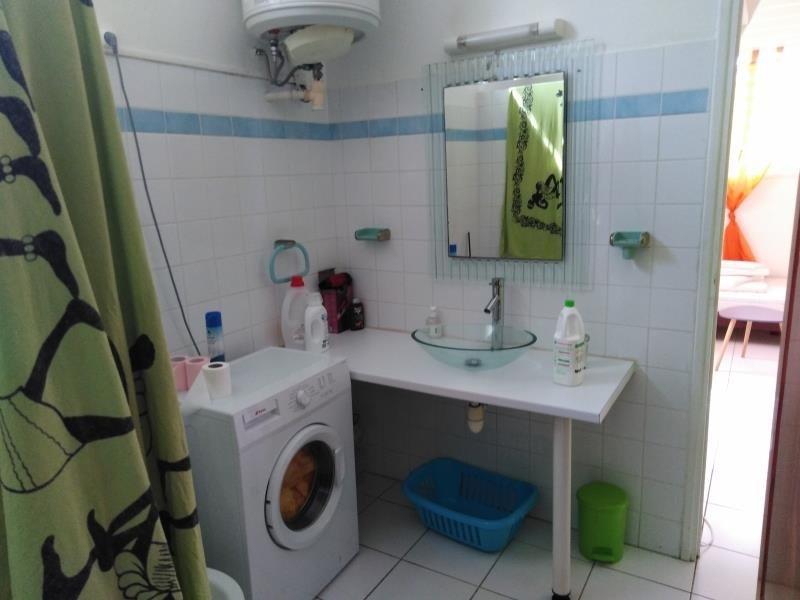 Vente maison / villa St francois 307680€ - Photo 4