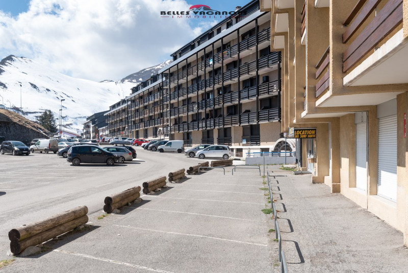 Sale miscellaneous Saint-lary-soulan 215 250€ - Picture 12