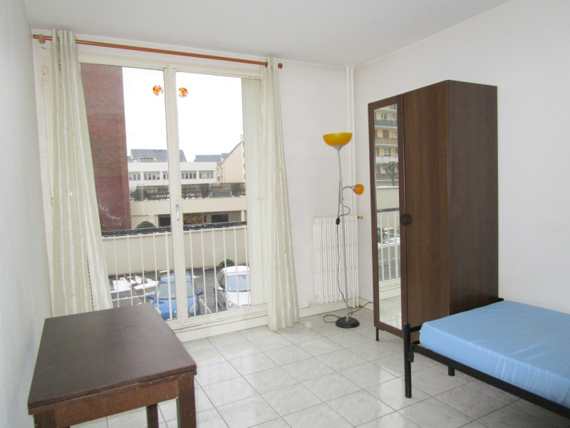 Vente appartement Versailles 88 000€ - Photo 2