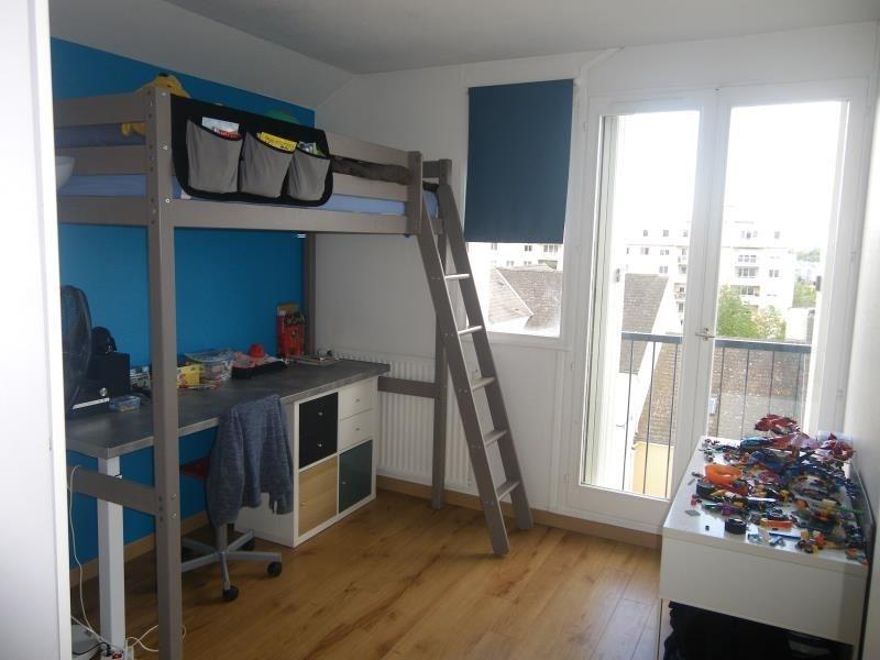 Vente appartement Sannois 235000€ - Photo 7