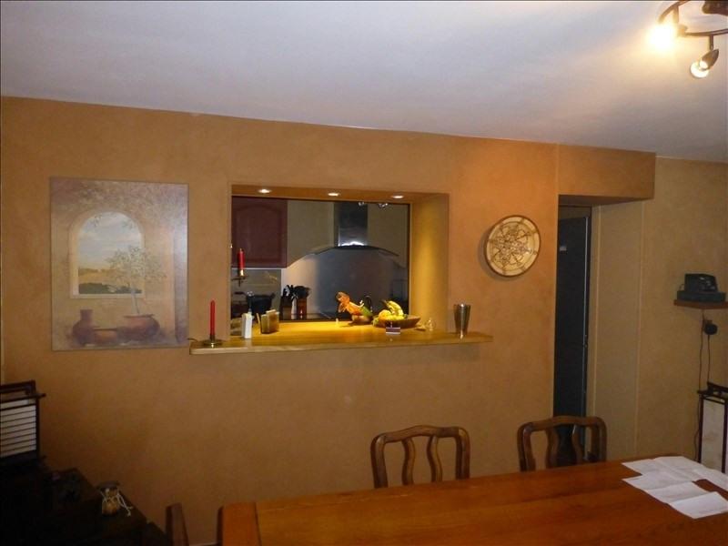 Vendita casa Villennes sur seine 450000€ - Fotografia 4
