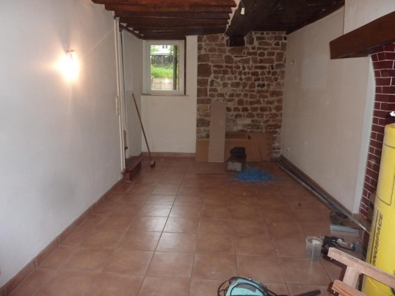 Location maison / villa Fervaques 600€ CC - Photo 3